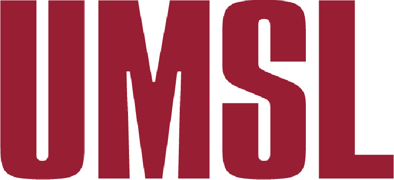 University of Missouri-St. Louis logo